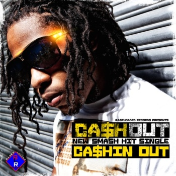 New Cashout Song Download