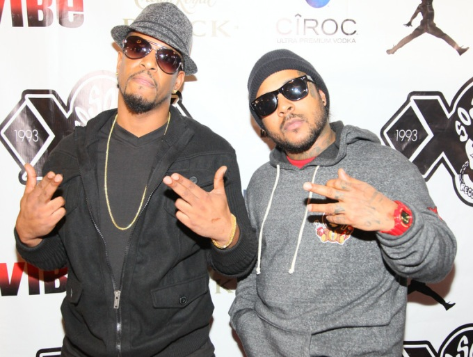 youngbloodz-red-carpet-