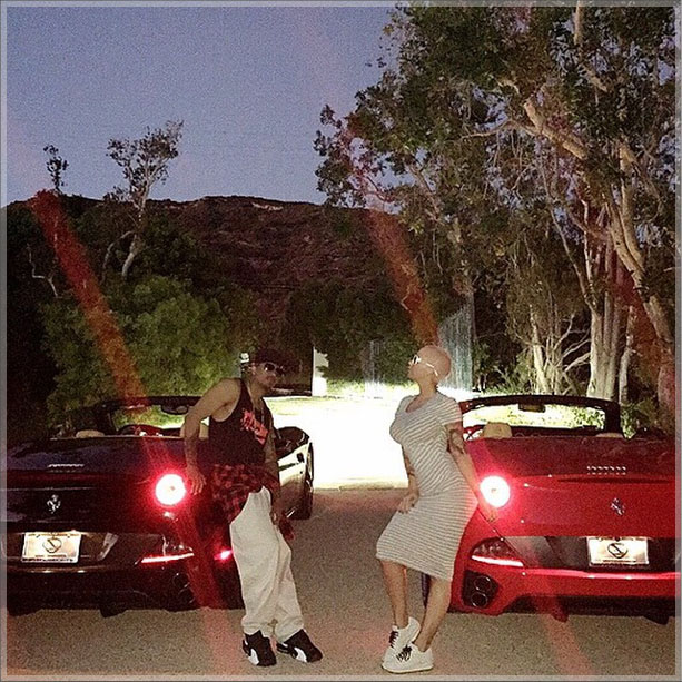 nick-cannon-amber-rose-550