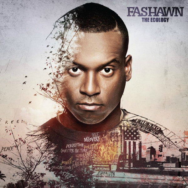 fashawn-the-ecology