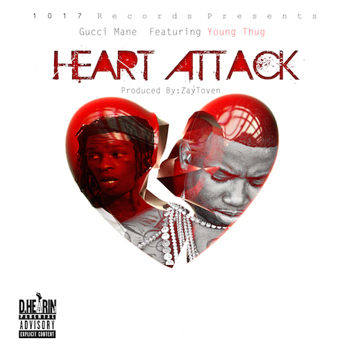 gucci-mane-heart-attack-cover