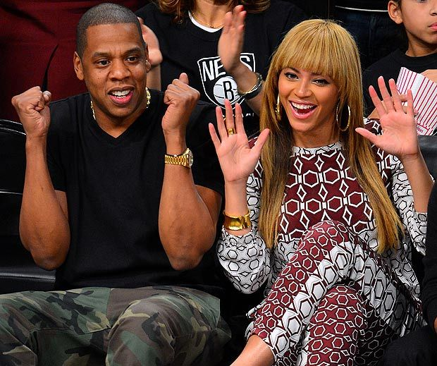 jay-z-beyonce-brooklyn-nets-game-barclays-07-christal_rock