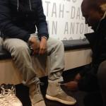 kanye-west-adidas-pop-up-nyc-5-150x150