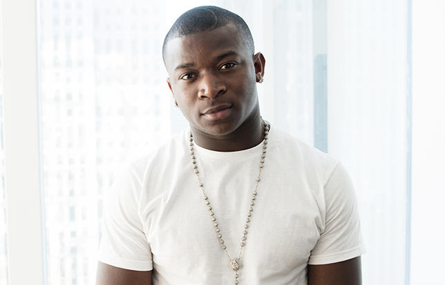 O.T.Genasis_NewArtist_StoryImage