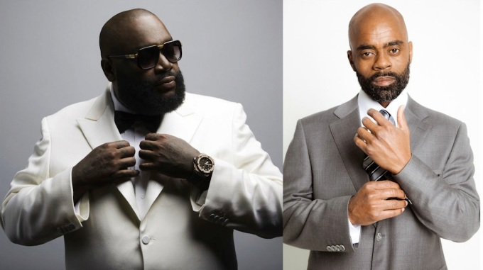 rickross-lawsuit-name