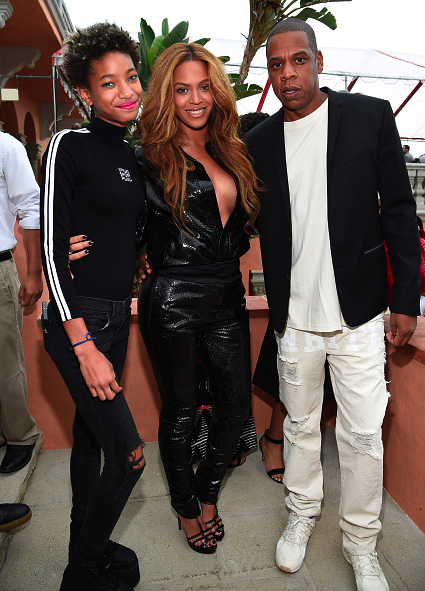 roc-nation-pre-grammy-brunch-2015-13