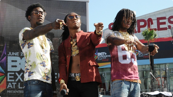062714-shows-betx-106-park-live-exclusive-access-2-migos-2