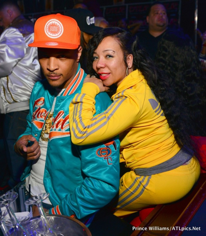 T.I.-and-his-wife-Tiny-Expecting-Baby-No-7-105-1