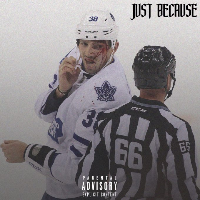 joe-budden-just-because-cover